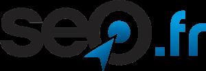 logo agence seo.fr